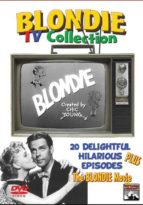 Blondie - Rare TV Classics