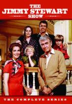 The Jimmy Stewart Show