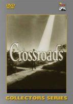 Crossroads TV Shows - 1950s