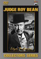 Judge Roy Bean - Classic TV Shows