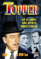 Topper TV Collection