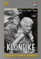 Klondike Collectors Series - Classic TV Shows