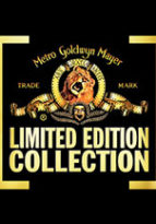 MGM Limited