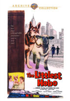 The Littlest Hobo - TV Classics