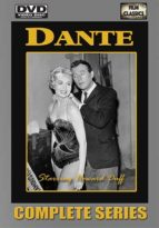 Dante: The Complete Series